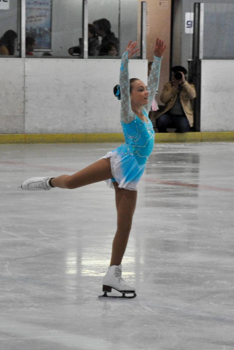 emma-sulovsky-lm17-1