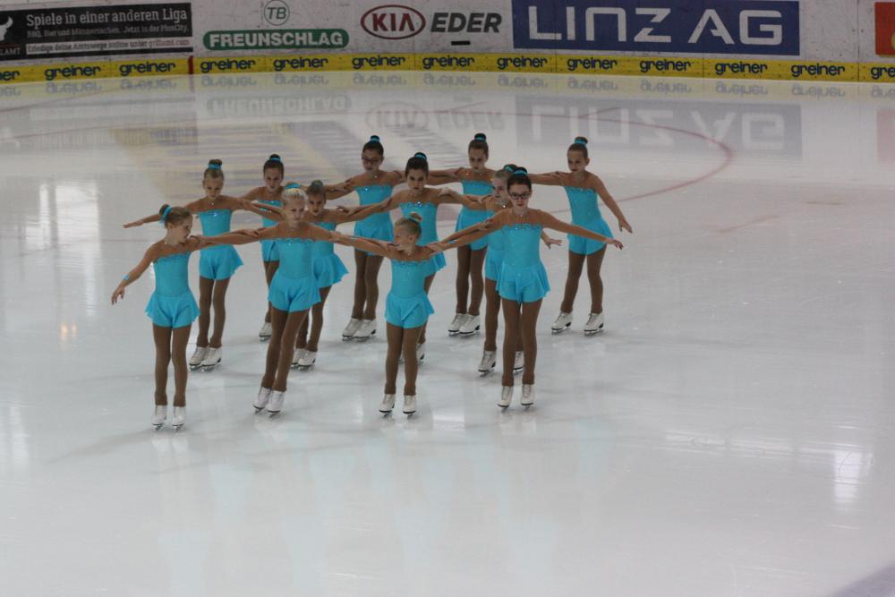 Linz17-VC2-2