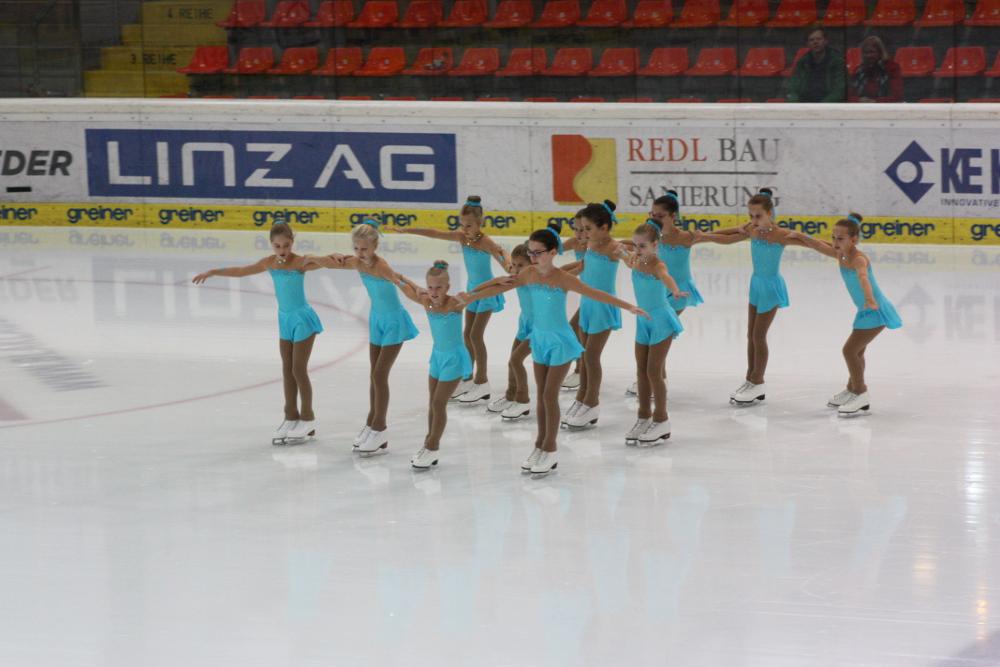 Linz17-VC2-3