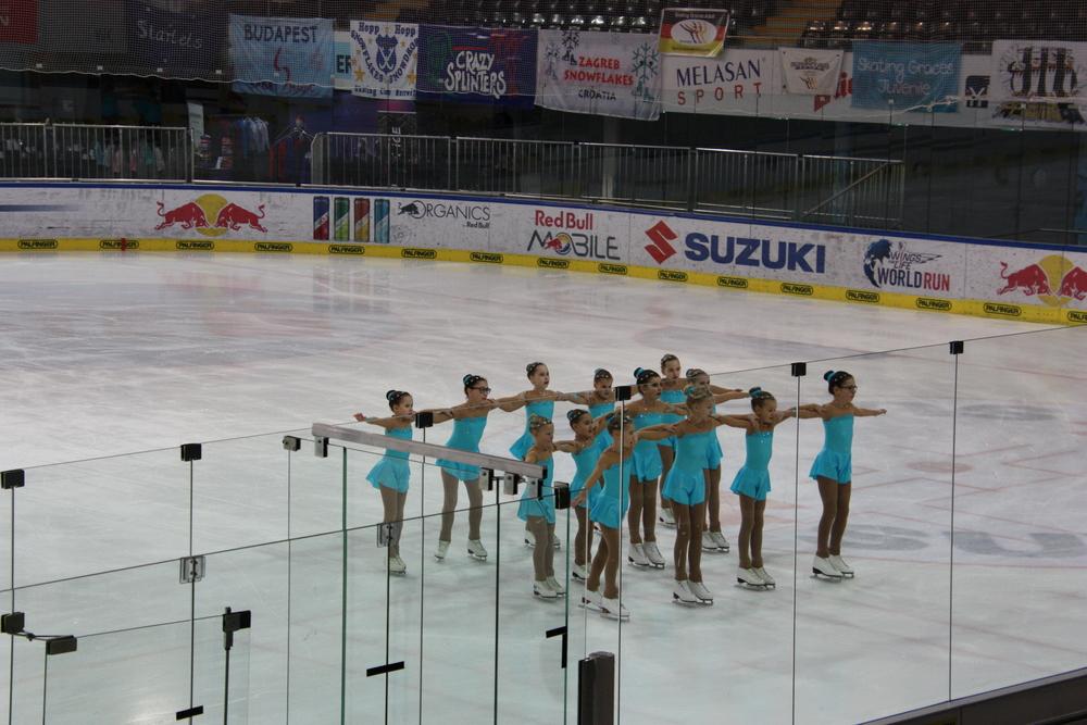 colibrisvienna2-mozartcup18-16