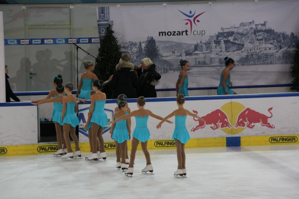colibrisvienna2-mozartcup18-29