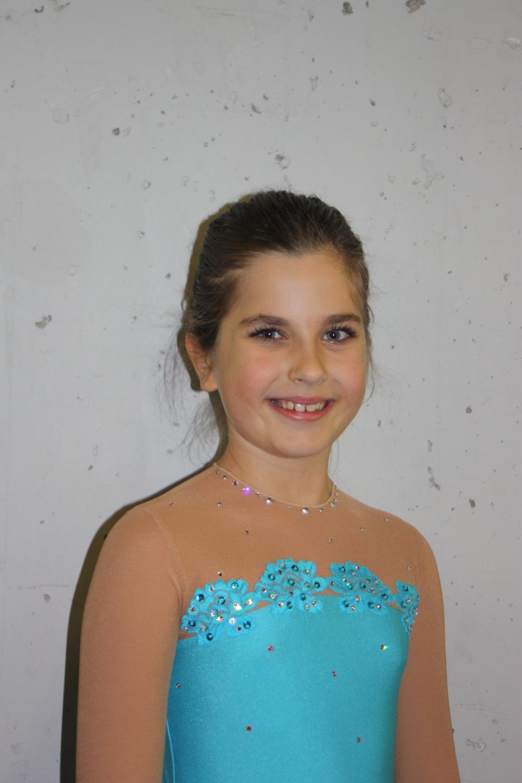 Sarah-Pandzo