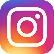https://www.instagram.com/colibrisvienna_junior/?hl=de