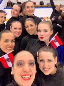 Team_Lumi_Austria