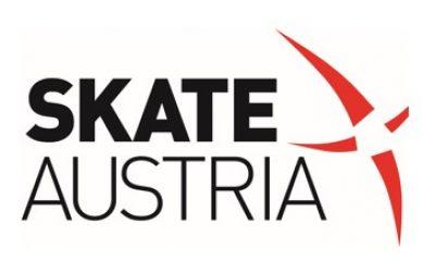 Skate Austria