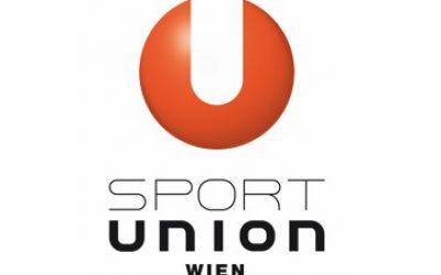 Sport Union Wien